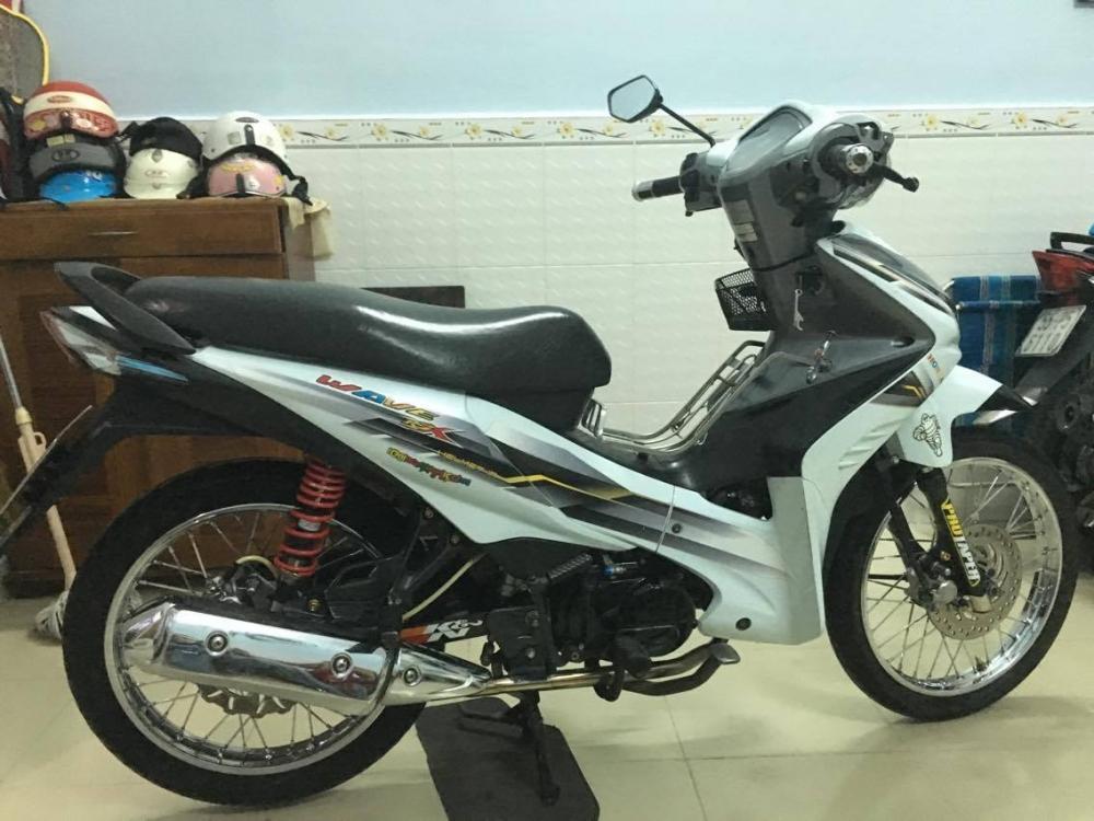 Wave RSX kieng - 6