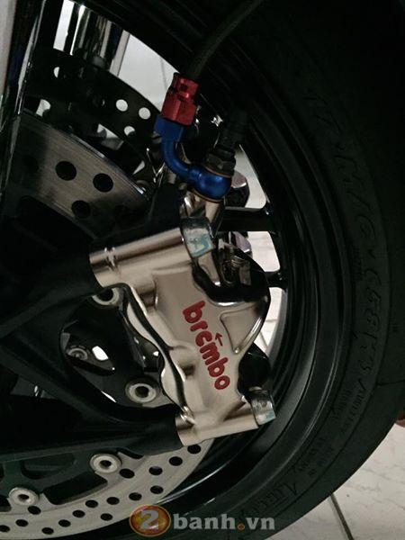 Ducati 899 len do hieu ma nhin nhu zin - 7
