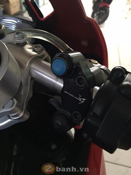 Ducati 899 len do hieu ma nhin nhu zin - 5