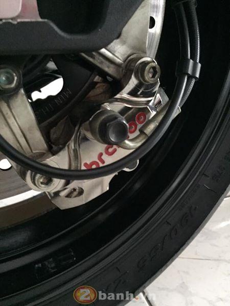 Ducati 899 len do hieu ma nhin nhu zin - 9