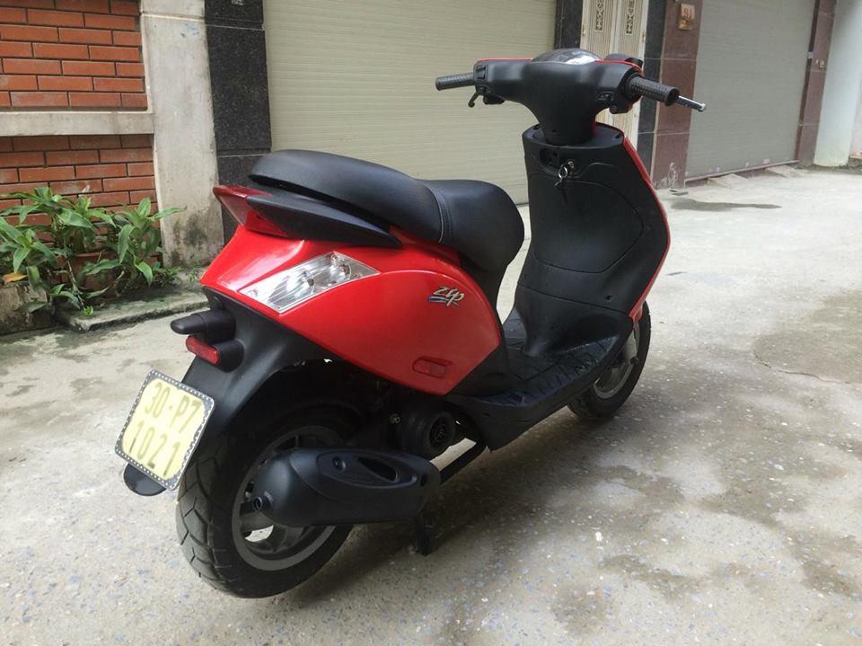 Zip 100 nhap Y mau do 2011 bien 30P71021 nguyen ho so goc - 6