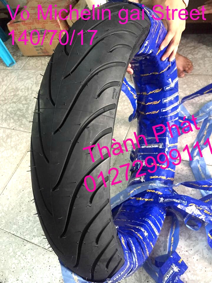 Chuyen do choi Honda CBR150 2016 tu A Z Up 21916 - 7