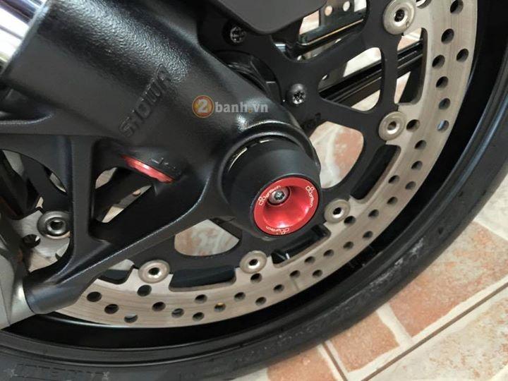 Ducati 899 do nhe do choi hang hieu voi ve ngoai nhu zin - 8