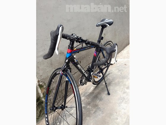 H2 Bike chuyen xe dap the thao CHAT LUONG TOT PHUC VU TOT GIA TOT - 20