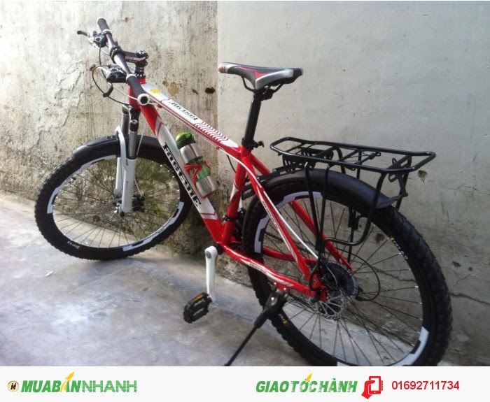 H2 Bike chuyen xe dap the thao CHAT LUONG TOT PHUC VU TOT GIA TOT - 24