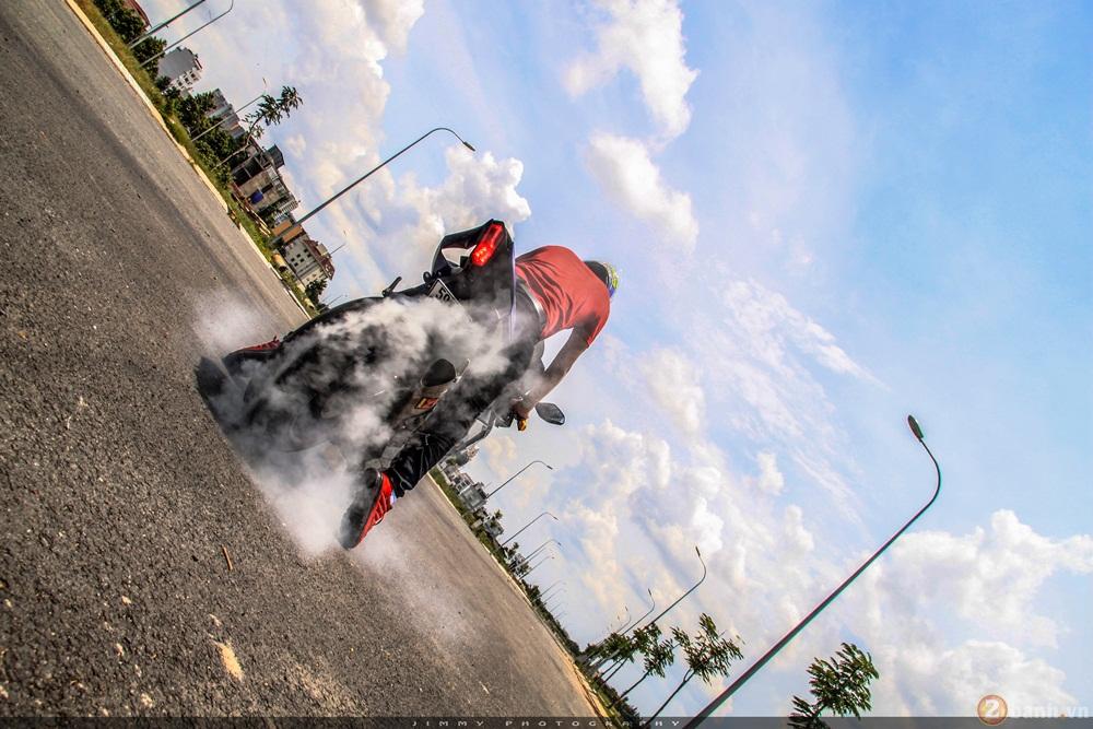 Hima Motor team dai nao Sai Gon - 10