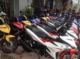 Can Thanh Ly Gap Xe Honda Suzuki Yamaha Nhap Khau Chinh Hang Gia Re Uy Tin 100 - 6