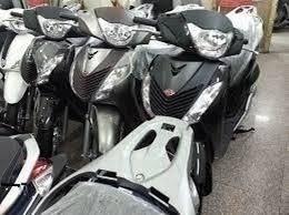 Can Thanh Ly Gap Xe Honda Suzuki Yamaha Nhap Khau Chinh Hang Gia Re Uy Tin 100 - 8