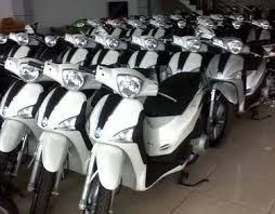 Can Thanh Ly Gap Xe Honda Suzuki Yamaha Nhap Khau Chinh Hang Gia Re Uy Tin 100 - 10
