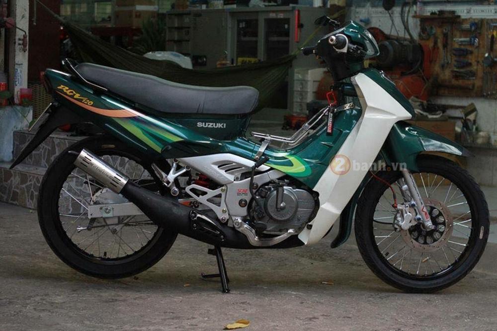 Su Xipo doi 99 con dep long lanh - 4