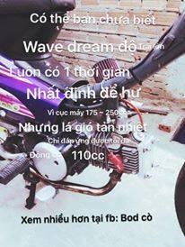 Co the ban chua biet den kien thuc xe may Phan 1 - 11