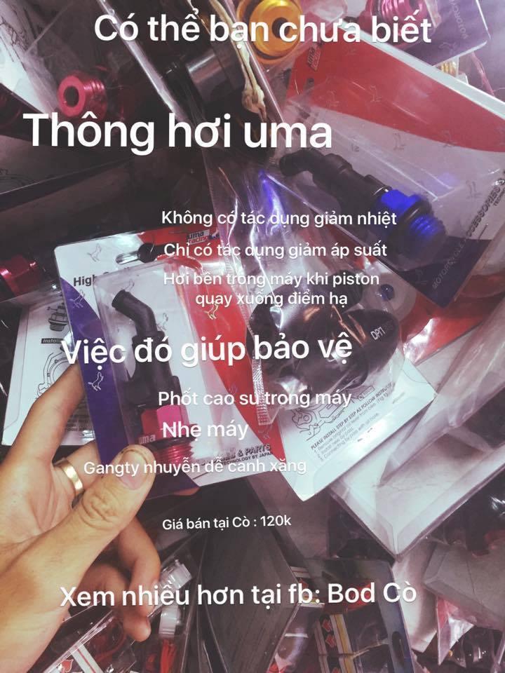 Co the ban chua biet den kien thuc xe may Phan 1 - 13