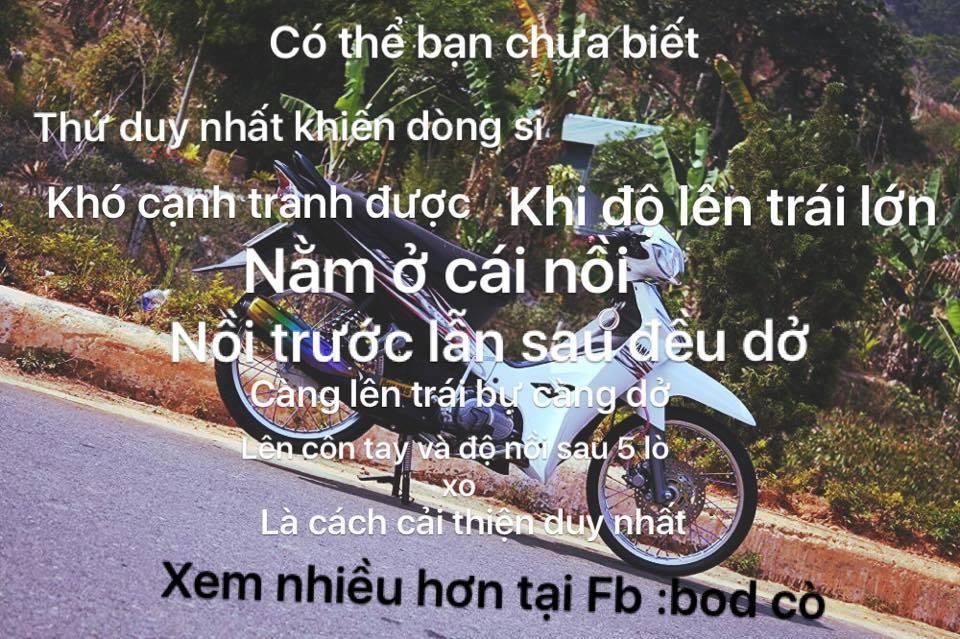 Co the ban chua biet den kien thuc xe may Phan 1 - 19