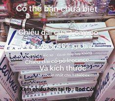 Co the ban chua biet den kien thuc xe may Phan 1 - 31