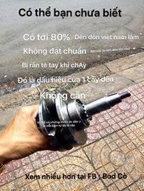 Co the ban chua biet den kien thuc xe may Phan 1 - 37