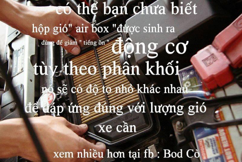 Co the ban chua biet den kien thuc xe may Phan 2 - 6