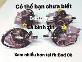 Co the ban chua biet den kien thuc xe may Phan 2 - 8