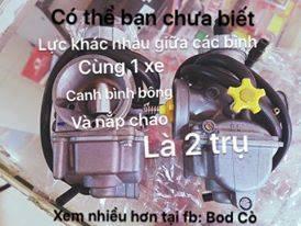 Co the ban chua biet den kien thuc xe may Phan 2 - 9