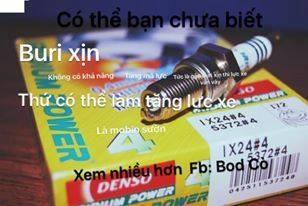 Co the ban chua biet den kien thuc xe may Phan 2 - 10