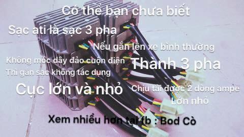 Co the ban chua biet den kien thuc xe may Phan 2 - 11