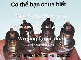 Co the ban chua biet den kien thuc xe may Phan 2 - 16