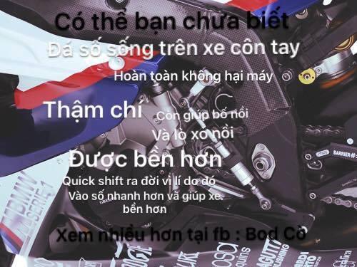 Co the ban chua biet den kien thuc xe may Phan 2 - 18