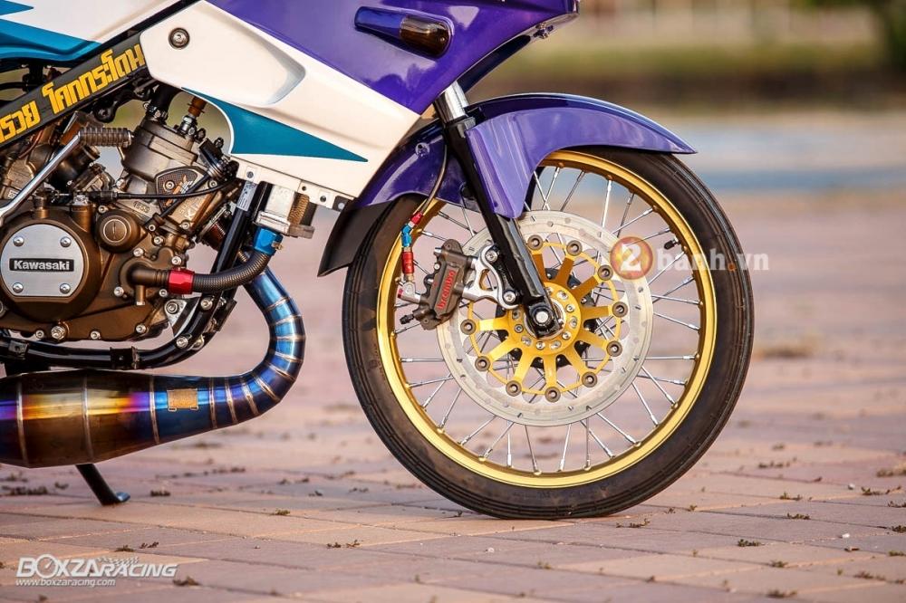 Kawasaki Kips ban nang cap day hieu nang va dinh cao - 6