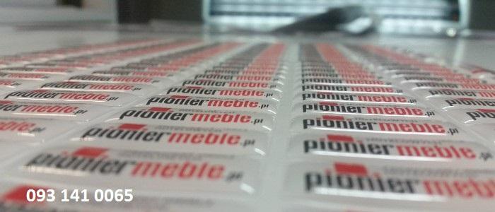 In Sticker Tem bao hanh Tem barcode so luong it - 7