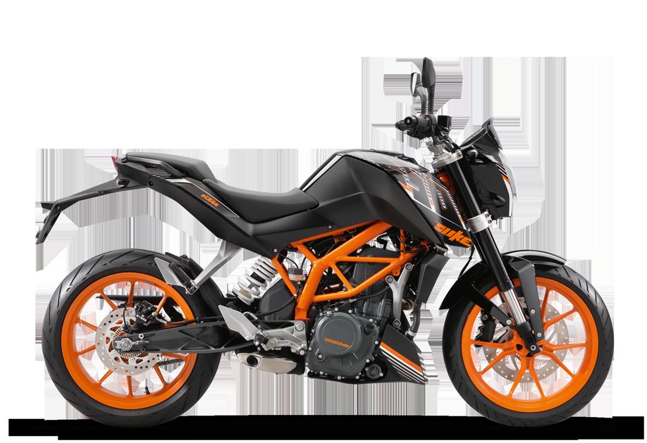 motorush299 Bang gia xe KTM 2018 - 2