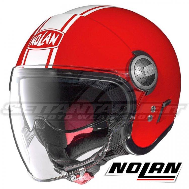 motobox299 Tat tan tat nhung mau N21 Visor dep nhat cua Nolan se duoc cap nhat tai day - 6