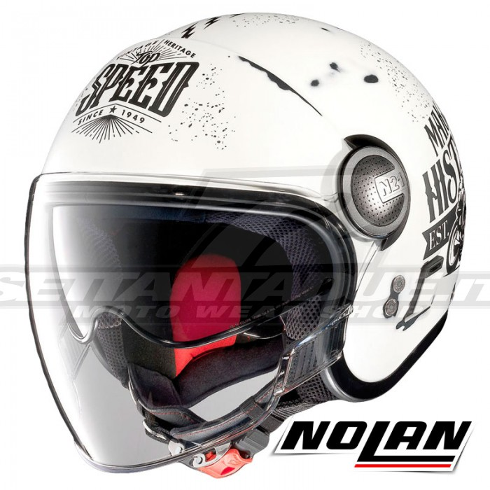 motobox299 Tat tan tat nhung mau N21 Visor dep nhat cua Nolan se duoc cap nhat tai day - 8