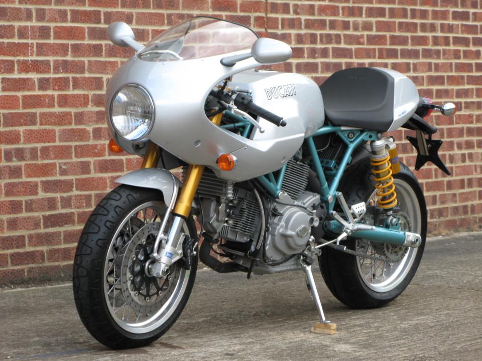 10 chiec Ducati dac biet nhat tren the gioi - 8