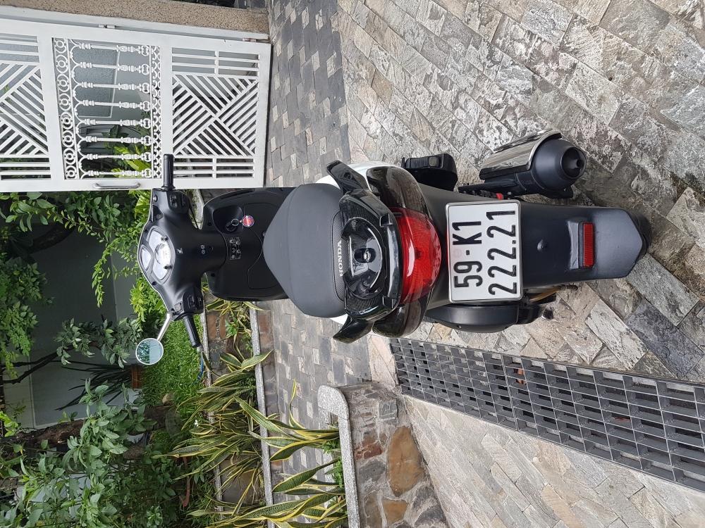BAN XE PS 59K1_22221 CHINH CHU LENG KENG - 4