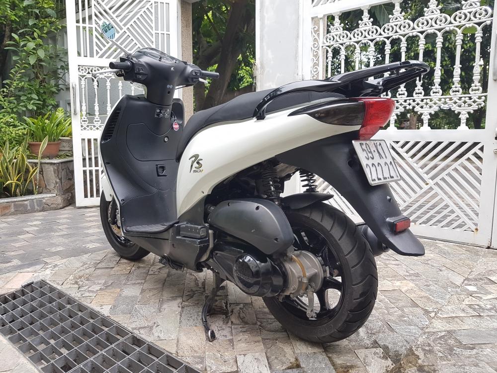BAN XE PS 59K1_22221 CHINH CHU LENG KENG - 6