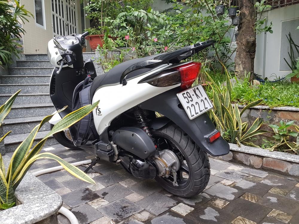 BAN XE PS 59K1_22221 CHINH CHU LENG KENG - 8