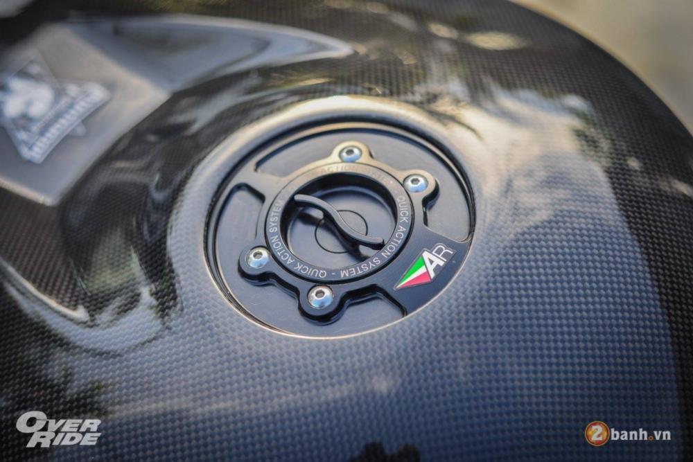 BMW HP4 con ca map bong dem day quyen luc - 10
