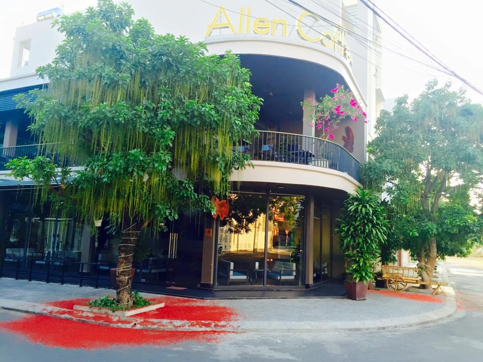 Bo tui ngay 10 quan cafe view cao thay toan canh Da Nang - 12