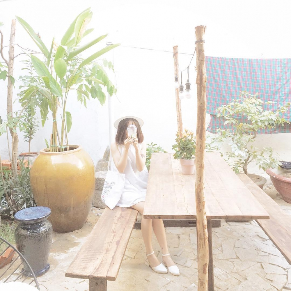 Bo tui ngay 10 quan cafe view cao thay toan canh Da Nang - 18