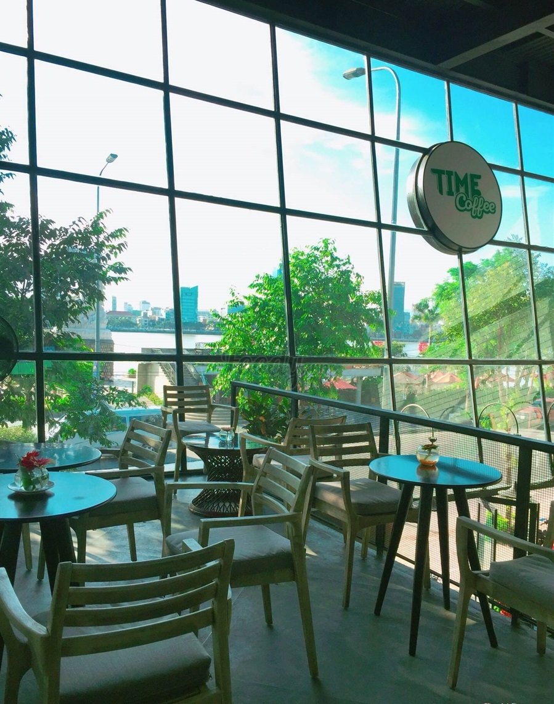 Bo tui ngay 10 quan cafe view cao thay toan canh Da Nang - 20