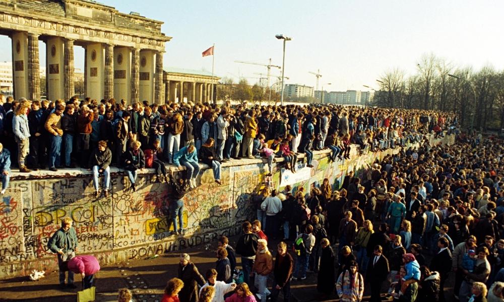 Cac diem du lich can tham quan o Berlin - 4