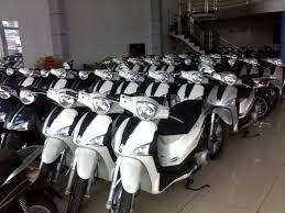 Cua Hang Huy Hoang Motor chuyen ban cac dong xe may nhap khau Campuchia gia re uy tin 100 - 5