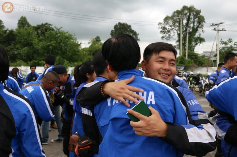 Danh gia Exciter trong chang duong gan 450 km tu Thai Lan sang Campuchia - 8