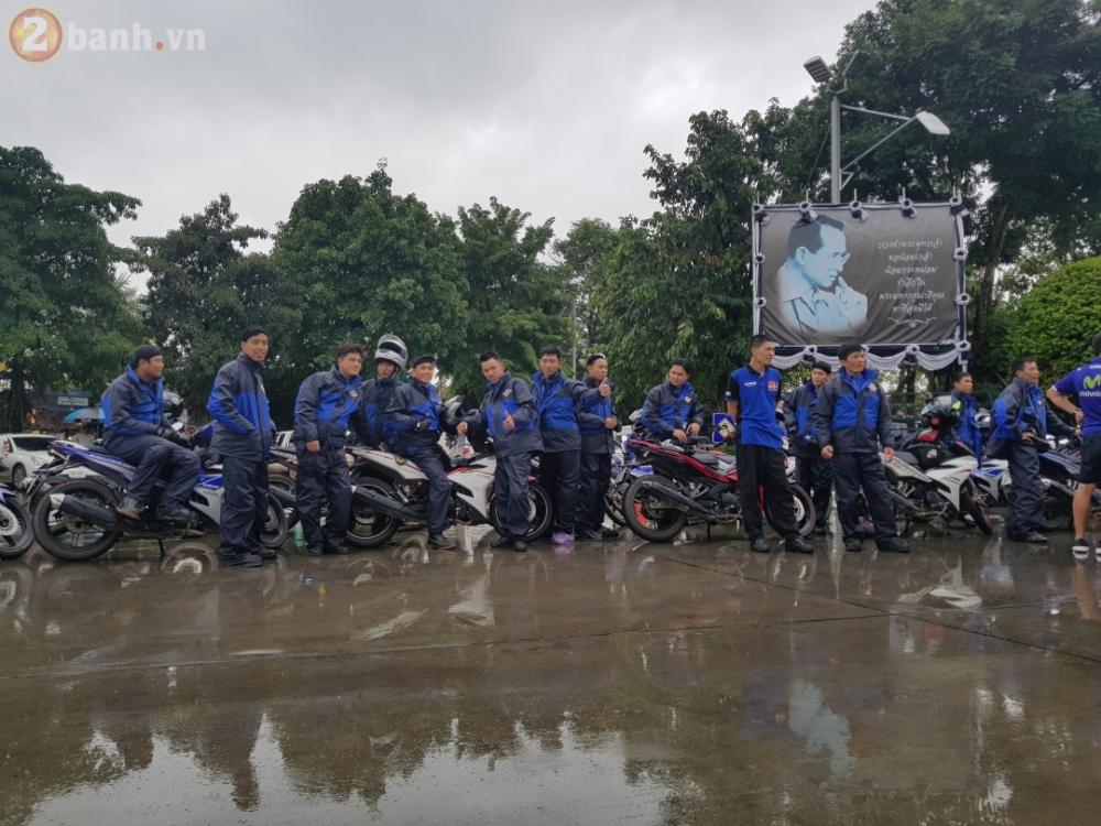 Danh gia Exciter trong chang duong gan 450 km tu Thai Lan sang Campuchia - 5