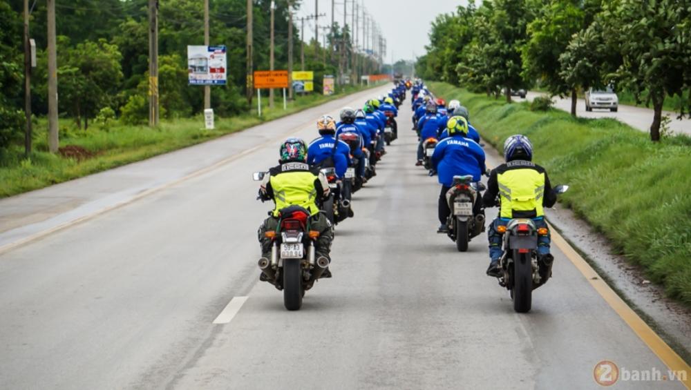 Nhung chang duong cuoi cung cua Cuoc hanh trinh 3000 km Dong Nam A cung Yamaha Exciter - 12