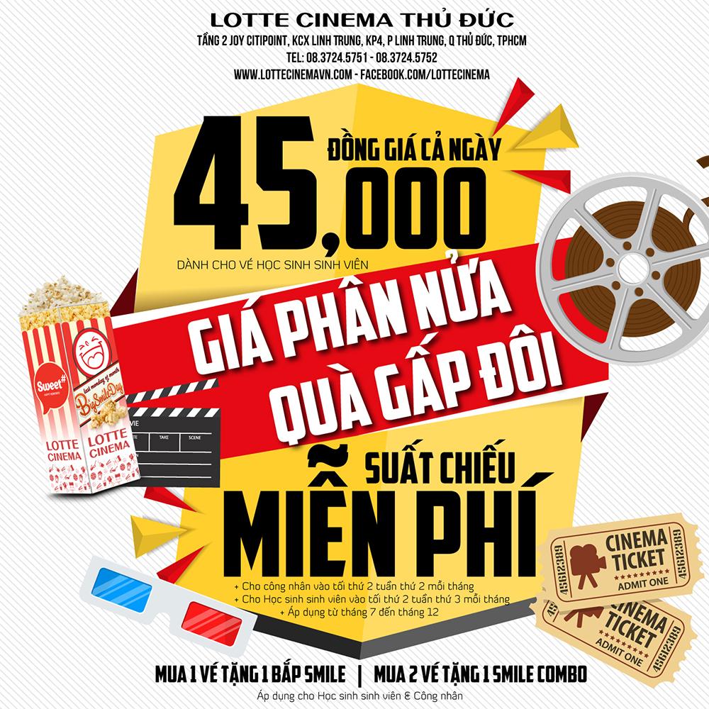 Nhung tam ve xem phim mien phi danh cho cong nhan - 4