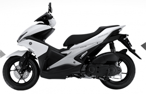 Tra Gop Xe Yamaha Exciter Grande Janus NVXLai Suat Thap Khong Can Chung Minh Thu Nhap - 5