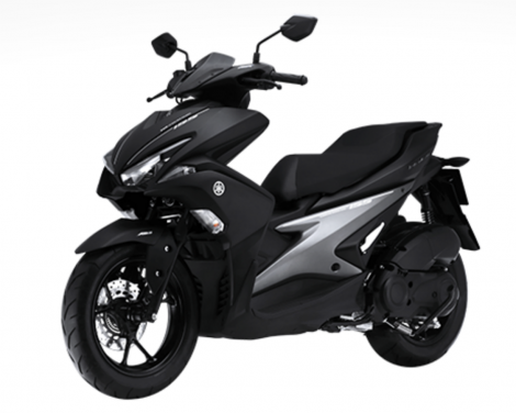 Tra Gop Xe Yamaha Exciter Grande Janus NVXLai Suat Thap Khong Can Chung Minh Thu Nhap - 7