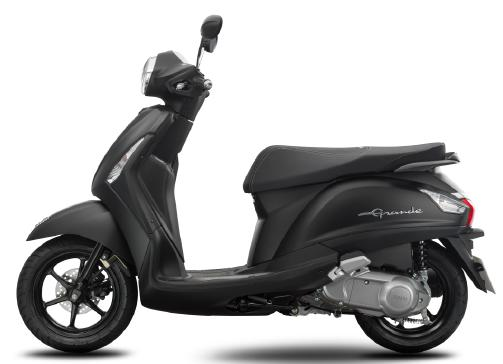 Tra Gop Xe Yamaha Exciter Grande Janus NVXLai Suat Thap Khong Can Chung Minh Thu Nhap - 9