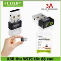 USB WIFI CONG SUAT THU XUYEN TUONG MANH - 4