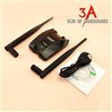 USB WIFI CONG SUAT THU XUYEN TUONG MANH - 8